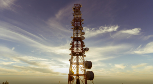 säkra-2g-3g-kommunkation