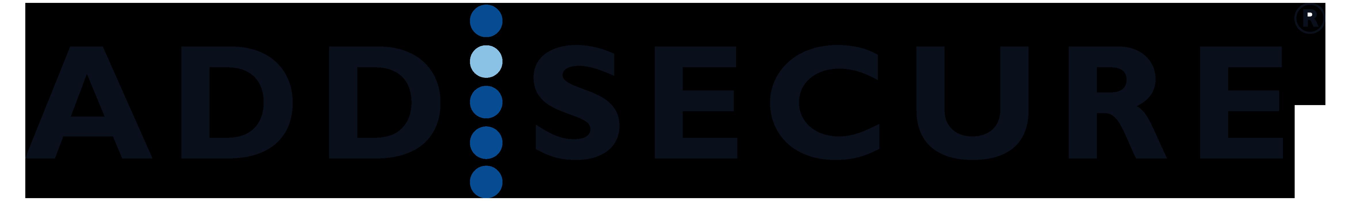 AddSecure SE